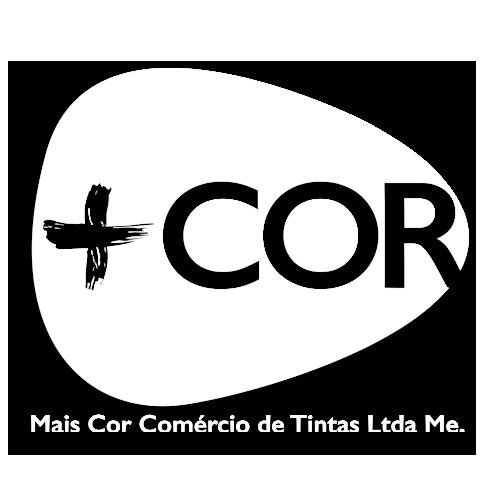 MAIS COR Logo